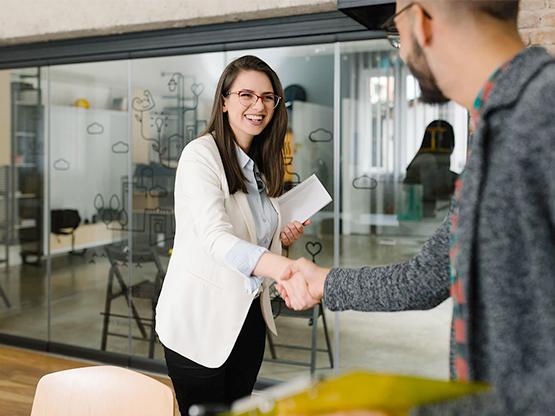 Que faire pour les salariés en cette fin d'année 2019 ?
