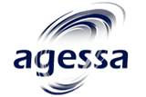 logo AGESSA